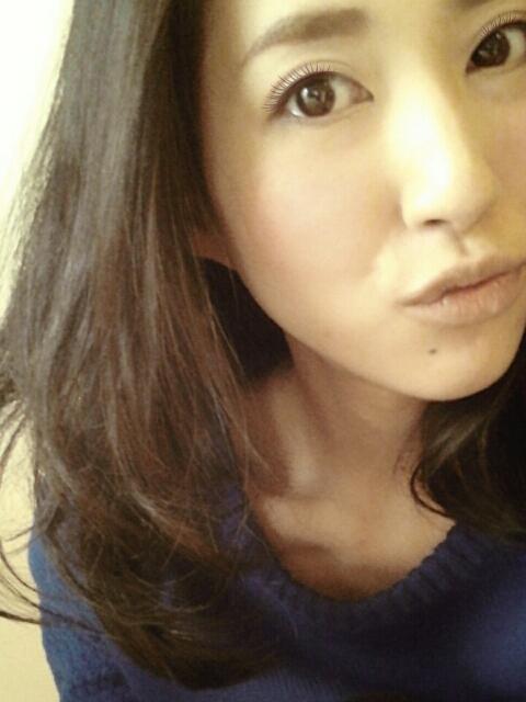 SHOKOさん