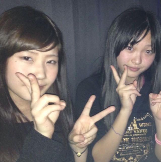 M!saki