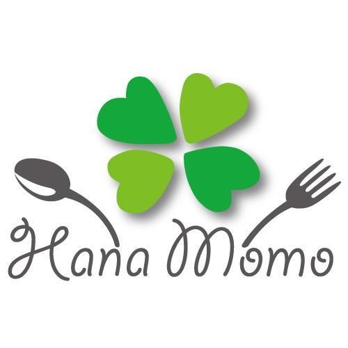 HanaMomo