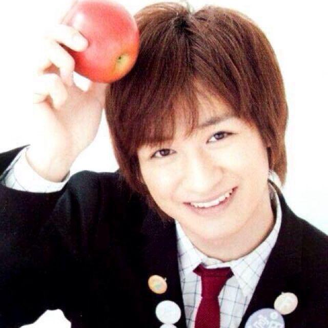 リンゴkismyft2