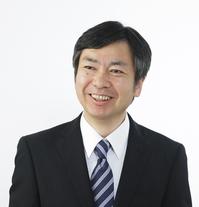 起業カウンセラー 土井義広