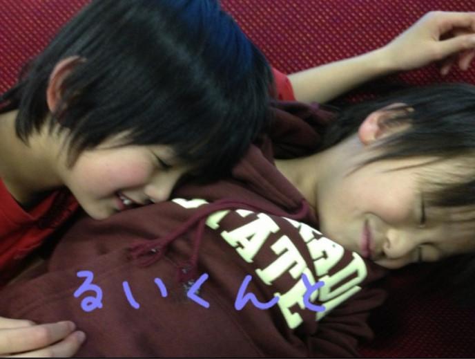 【ショタ】少年愛・ショタコン Part47 <mark>[実況会場]</mark>&#169;2ch.netYouTube動画>47本 ->画像>118枚