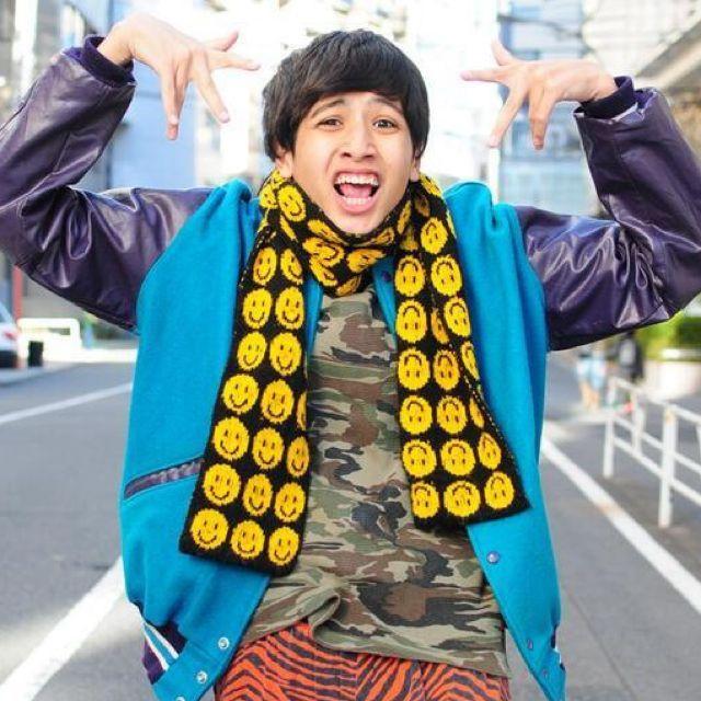 popopopon.jp o?keyword= popopopon.jp o   画像 - 8 件 (最大 2000