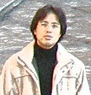 ヒロユキさん