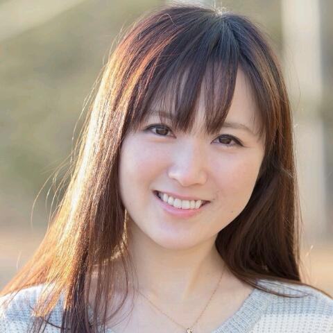 福田千明のプロフィール Ameba (アメーバ)