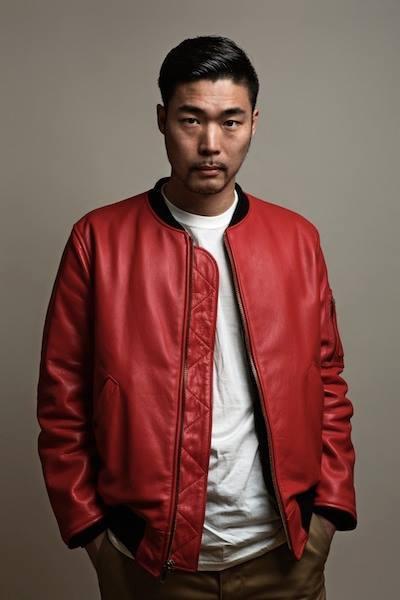DJ SHU-G