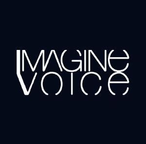 imaginevoiceさん