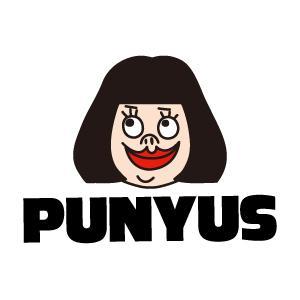 画像 ぽっちゃりブームの中 渡辺直美プロデュース Punyus がきてる Naver まとめ