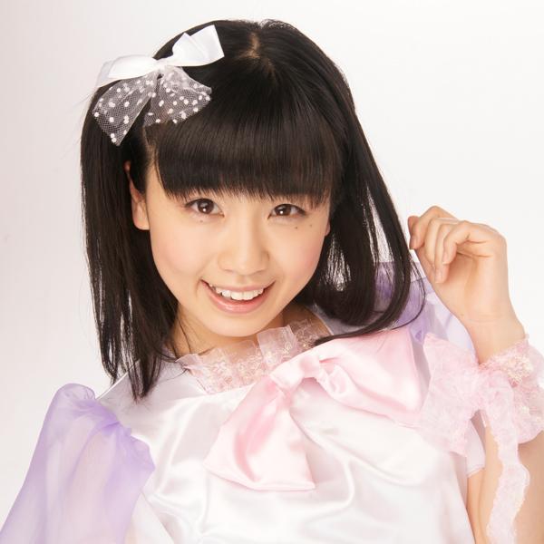 カレンダー 2014年カレンダー : 小池美由オフィシャルブログ ...