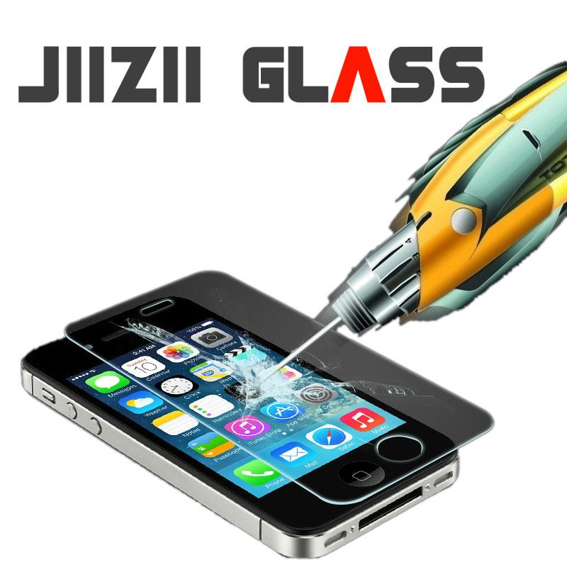 Jiizii Glass