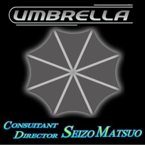Umbrella Konzer...さん