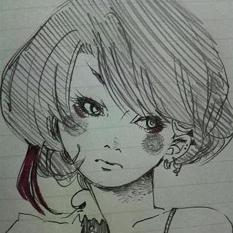 yuzukiさん