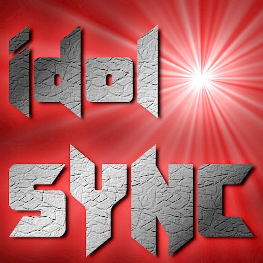idolSYNC_logo2014