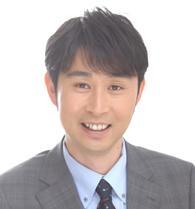 Takao Sakamoto