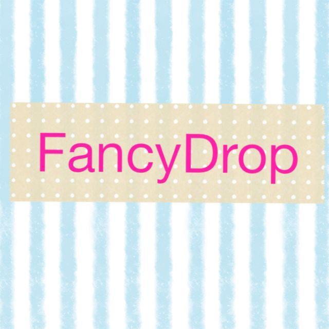FancyDrop