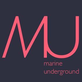 marigura_logo