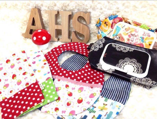 a.h.s.