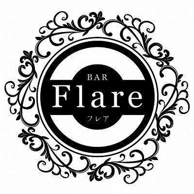 BarFlare‐フレア