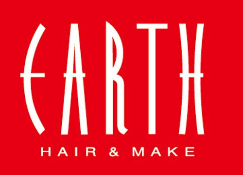 Hair&Make EARTH 神戸元町店