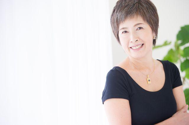 keikoh_profile2014_8559
