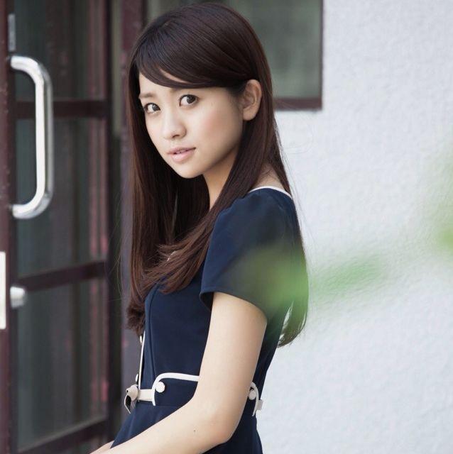 曽田茉莉江