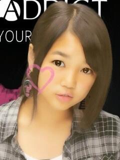 @yumi