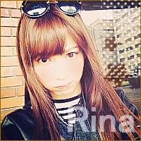 Rina..