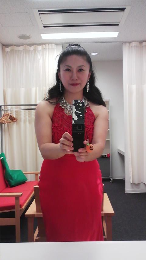 時々歌手なピアニスト清水智子のブログドビュッシー 月の光ジ・エンターテイナー スコット・ジョプリン作曲アメリカン・パトロール ミーチャム作曲