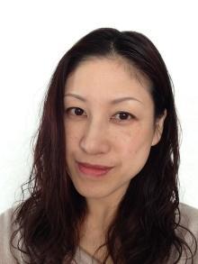 インナーチャイルドを癒すセラピー・高橋久美子