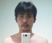 堀 和夫 4DSさん