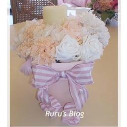 RURUさん