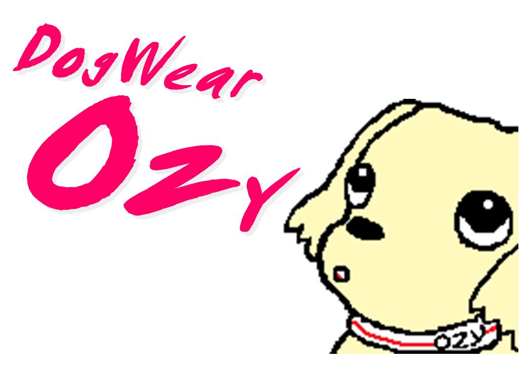 DogWear-Ozy