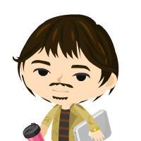 考える力をみがく、パソコン家庭教師 前川 篤志