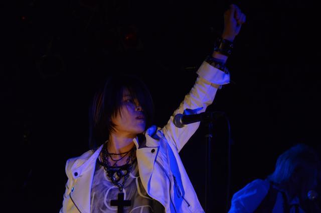 莉ka-INH@2014