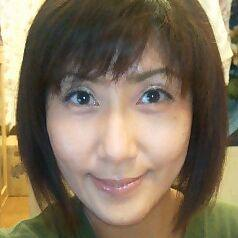 kazumiさん