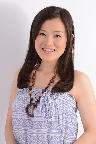 kobayashiyouko
