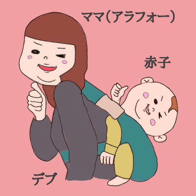 タマ タマヨさん