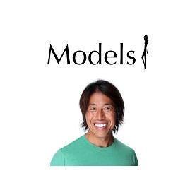 models モデルズ