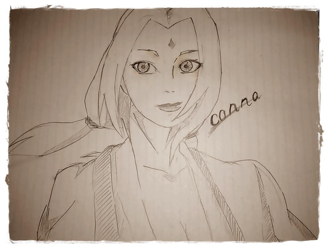 canna。