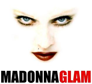 MadonnaGlam