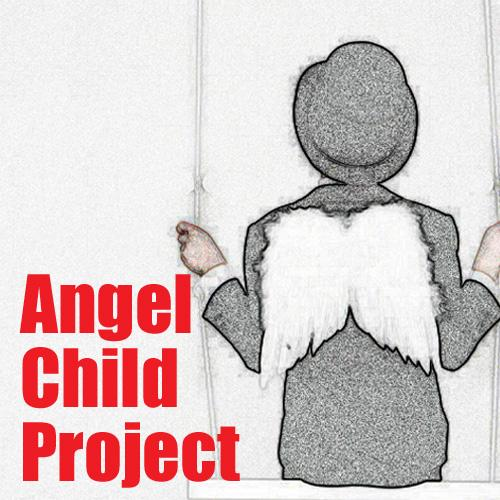 Angel Child Project