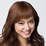 平爱梨オフィシャルブログ 「Love Pear」 Powered by Ameba