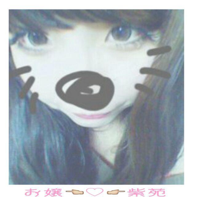 ʚ聖華嬢しにゃめろɞ