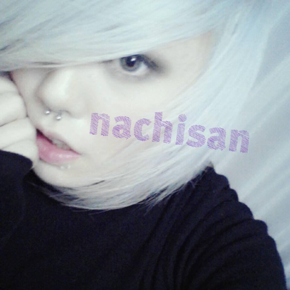 nachisan