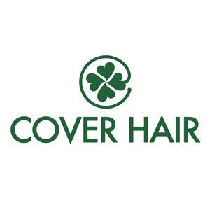 浦和の美容室、美容院 COVE...さん