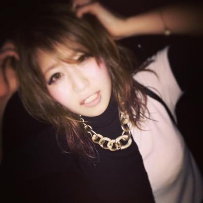 ☆りんりん☆さん