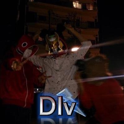 SKT-Dlv(でぃーれべ)