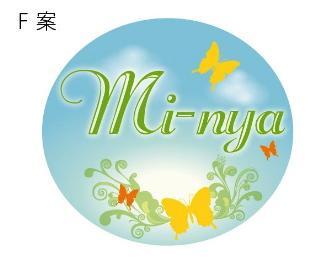 minya