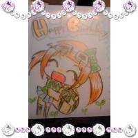 *#@ももいろクローバーZカバー『クレヨンちゃん』の応援日記