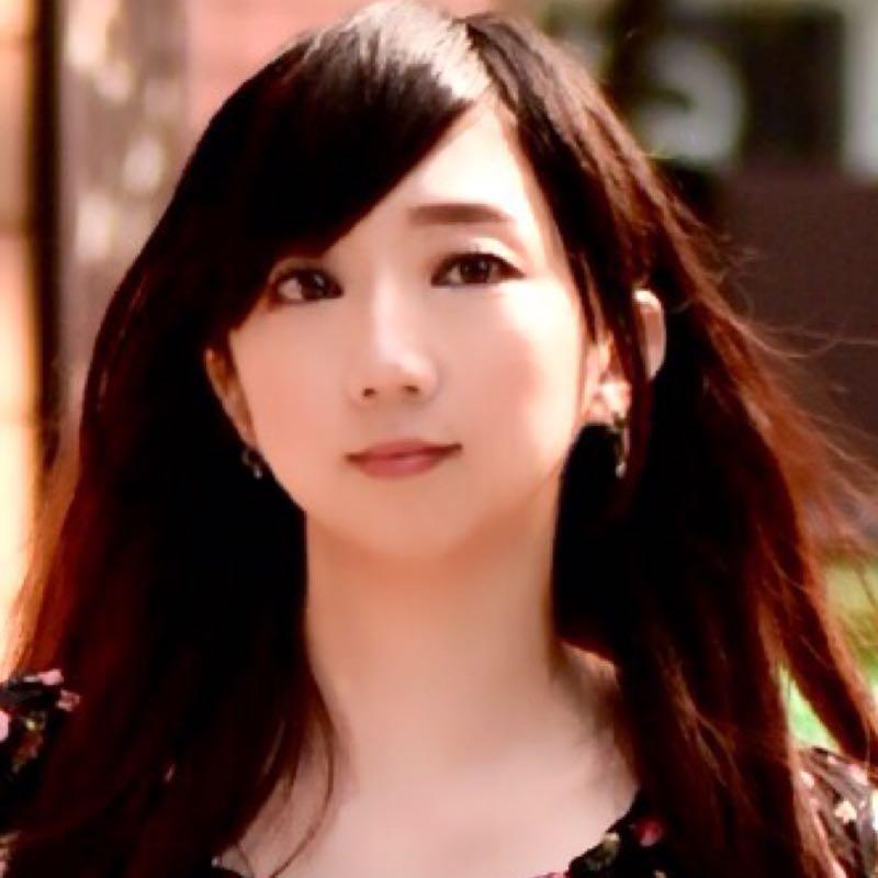 香-kaori-さん